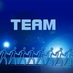 team-115886_1920